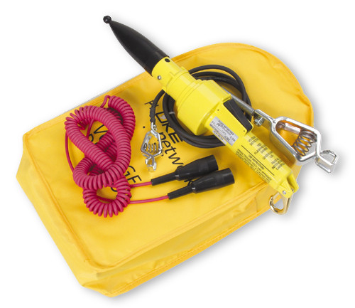 Fluke Networks C9973 High Voltage Detector Kit