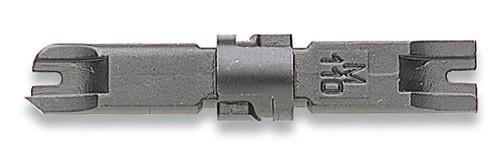 Fluke Networks 10176000 D814/D914/D914S M110 Blade