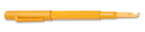 Fluke Networks 44600000 Insulated Telecom Probe Pic
