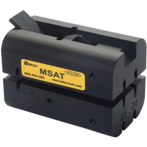 Miller MSAT Mid-Span Access Tool