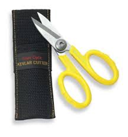 Miller KS-1, Shears Pouch