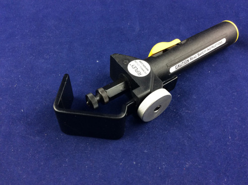 Miller MK01DA Outer Jacket Cable Stripper