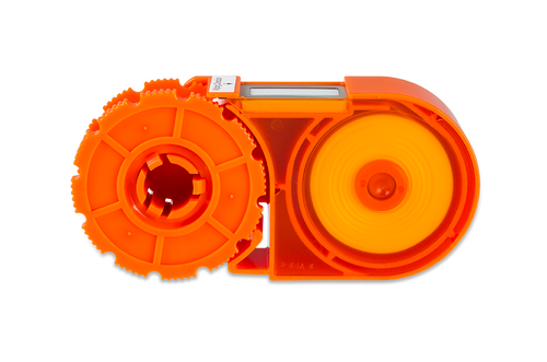 PFP Sticklers Optical Mechanical Clicker MT Cassette