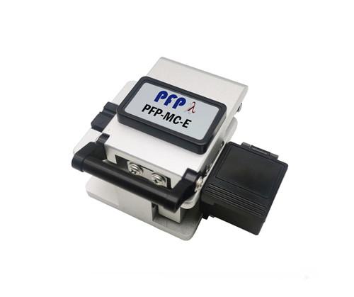 PFP-MC-E Fiber cleaver (for both single and ribbon fibers)