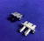 PFP SC - ST Hybrid Mating Adapter Duplex