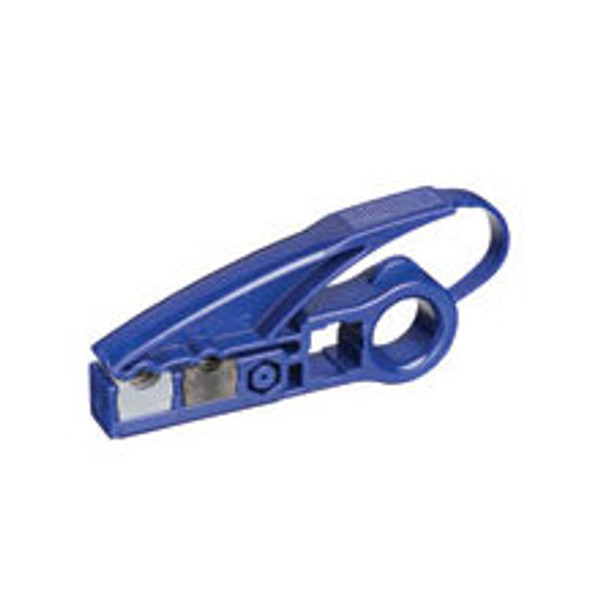 Ideal - OmniStrip Tool RG6/59  & UTP