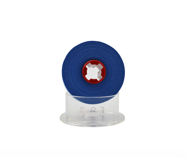 Cletop Blue Tape Replacement Reel