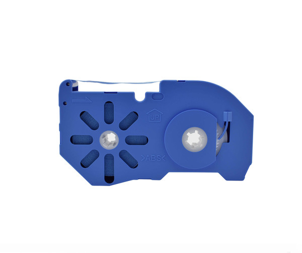 Cletop-S Replacement Cartridge - Blue Tape