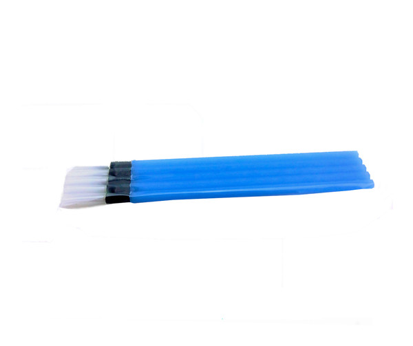 Cletop Ferrule Cleaner, Stick Type 1.25mm