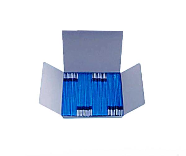 Cletop Ferrule Cleaner, Stick Type 2.50mm