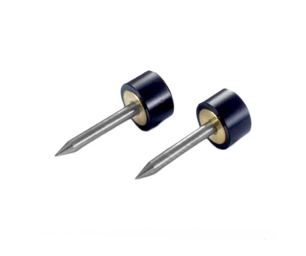 Alcoa Splicer Electrode Models 16R,16S, 30R12
