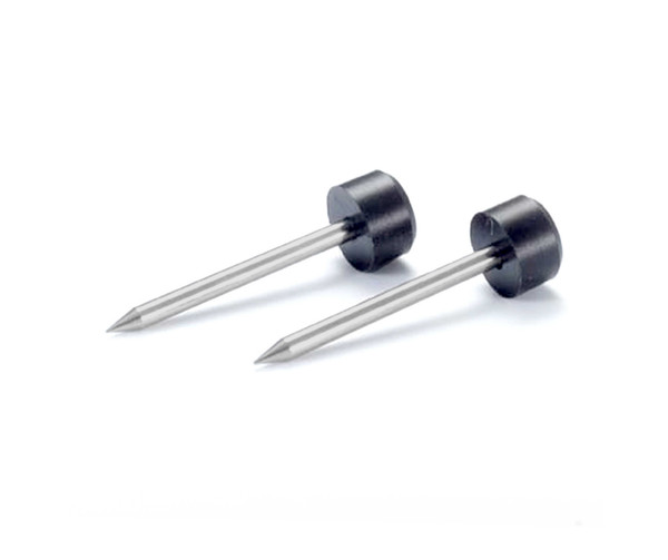 Corning/Siecor Splicer Electrode Models M67, M68