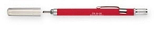 Miller CS-30-DE Double-Edge Carbide Replacement Blade