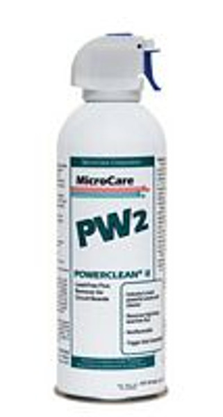 MicroCare Power Lead-Free Flux Remover, 1 Gallon Minipail