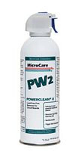 MicroCare Power Lead-Free Flux Remover, 1 Gallon Minipail