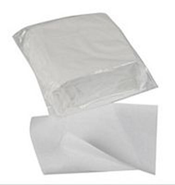 MicroCare MicroWipe High-Purity Circuit Lint-Free Wipes, 300sheets/bag