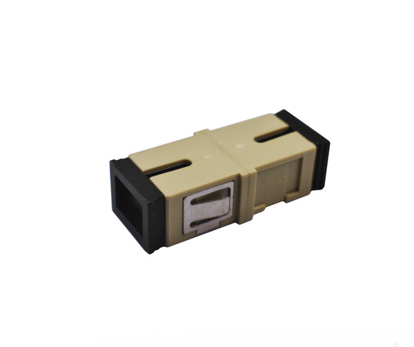 SC Adapter Multimode- No Flange