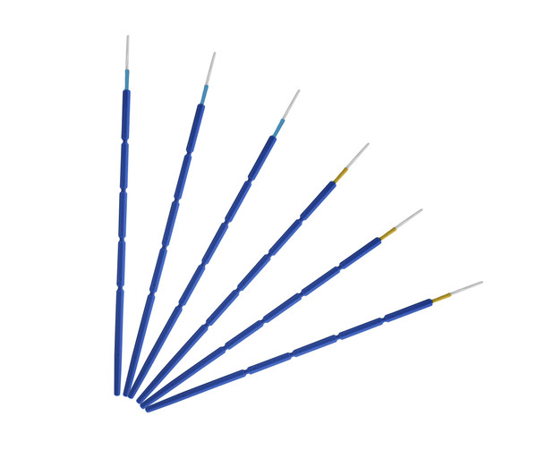 Neoclean S 1.25mm cleaning sticks (10 sticks to a case)