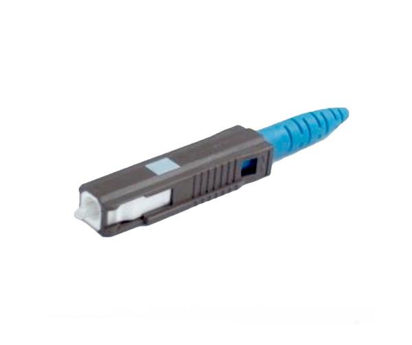 MU Connectors - PM (Polarization Maintaining)