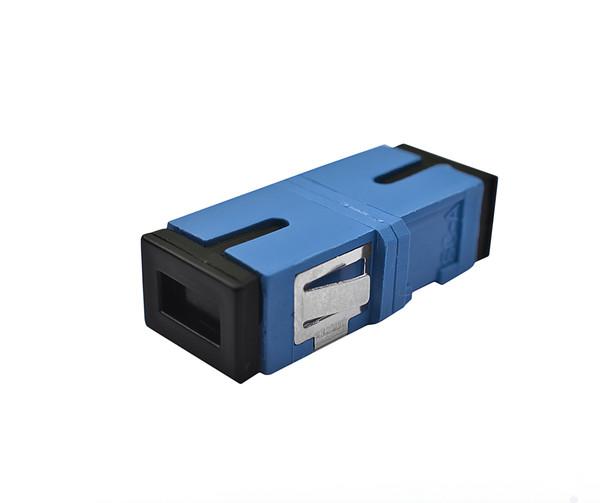 PFP SC Adapter Singlemode - No Flange