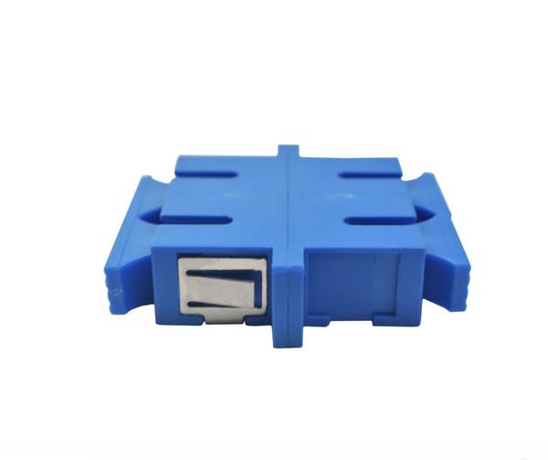 PFP SC  Adapter Singlemode Duplex