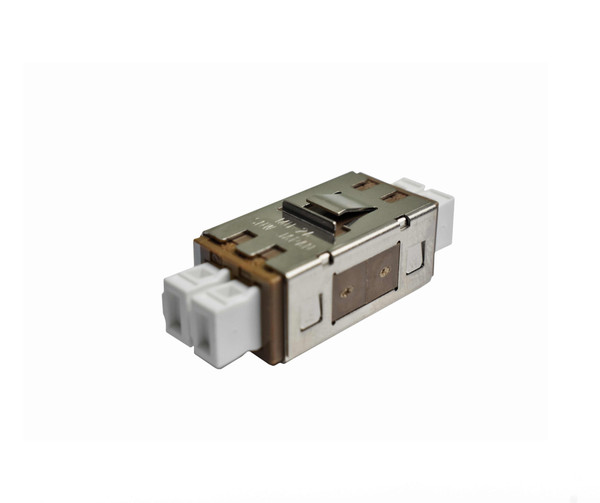 MU Adapter Singlemode Duplex