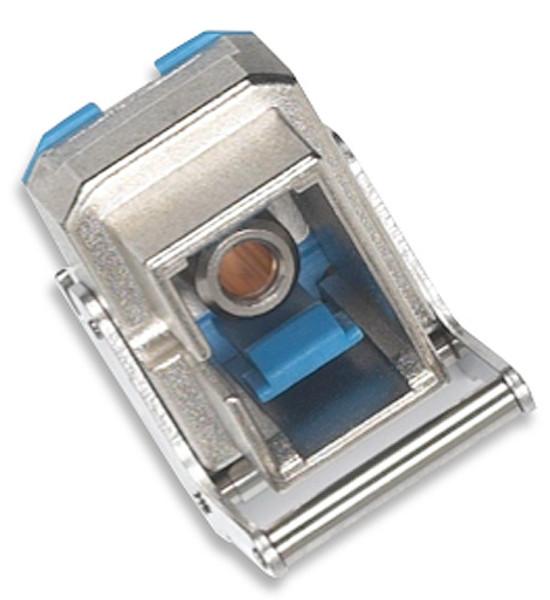 2150/00.58 JDSU SC Universal Adapter for OLS-3x OLS & OCC-55/56