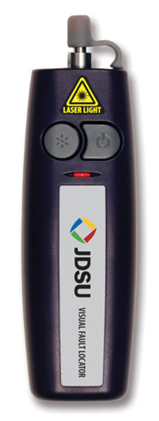 JDSU Visual Fault Locator / VFL with 2.5mm Interface