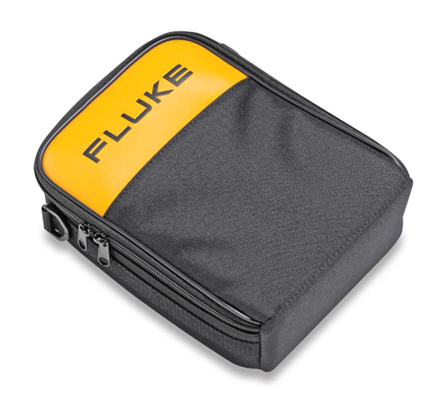 Fluke C280 Soft Case for 287 & 289 DMMs