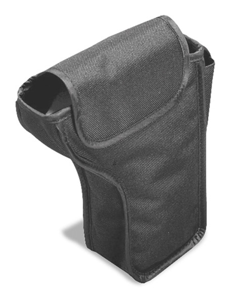 Fluke H6 Protective Nylon Holster with Belt Loop