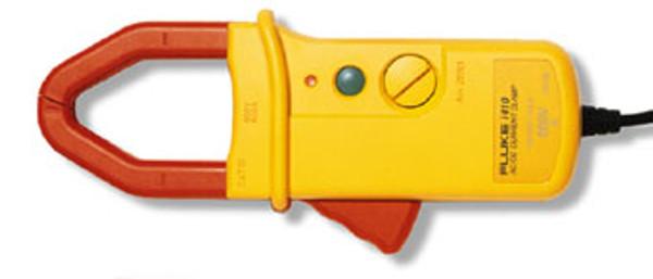 Fluke i410 AC/DC Current Clamp, 400A