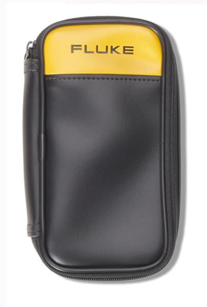 Fluke C50 Meter Case / Digital Multimeter Case