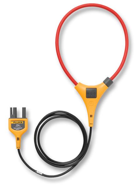 "Fluke I2500-18 iFLEX 2500 Amp Current Probe, 18"" Coil"