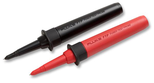 Fluke FTP-1 Fused Test Probe Set