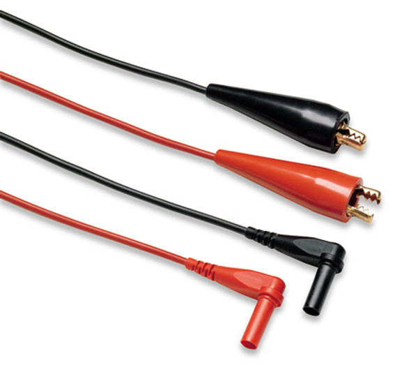Fluke TL28A Automotive Test Lead Set