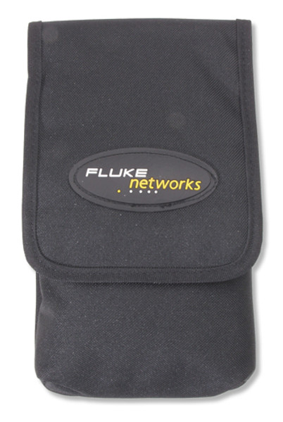 Fluke Networks MT-8202-05 IntelliTone Pro Case