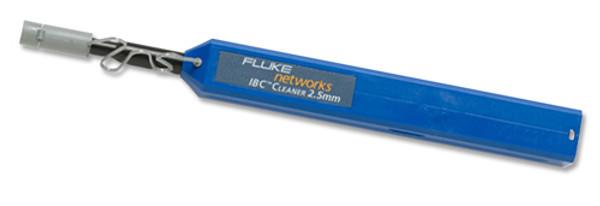 Fluke Networks NFC-IBC-2.5MM SC/FC/ST 2.5mm IBC Cleaner