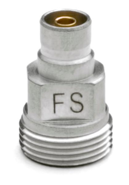 Fluke Networks FI1000-SCFC-TIP SC/FC Bulkhead Video Probe Tip