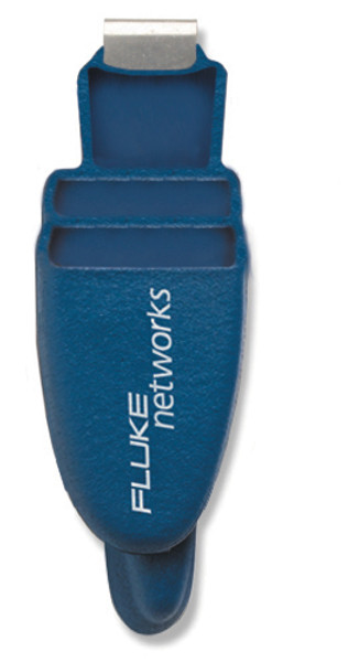 Fluke Networks 11292400 Dur-A-Grip Tool Pouch for IS50