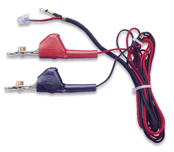 Fluke Networks P1980009 TS19 Replacement ABN Cordset