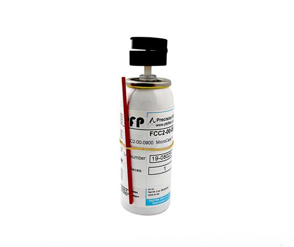MicroCare Fiber Cleaner Fluid
