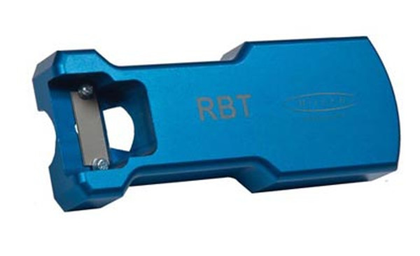 Miller RBT Riser Break-Out Cable Tool