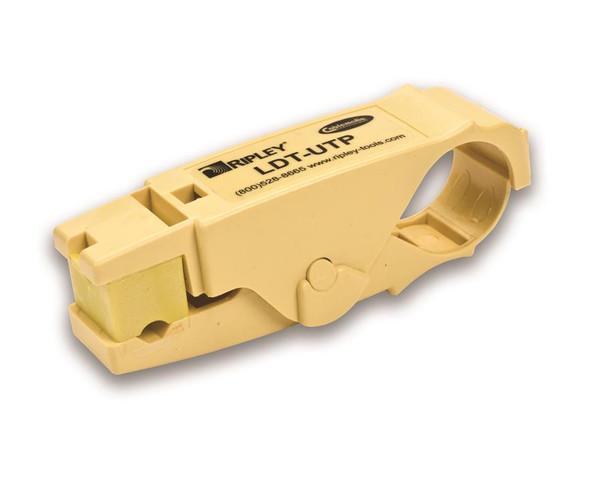 Miller LDT-UTPJacket Trimmer