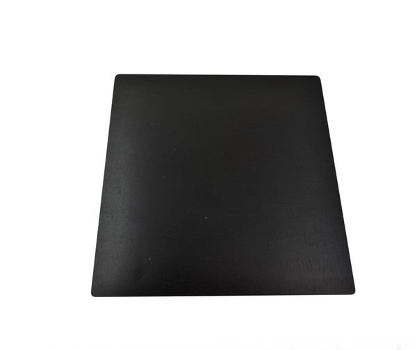 Miller FS700 Fiber-Safe Neoprene Polishing Pad