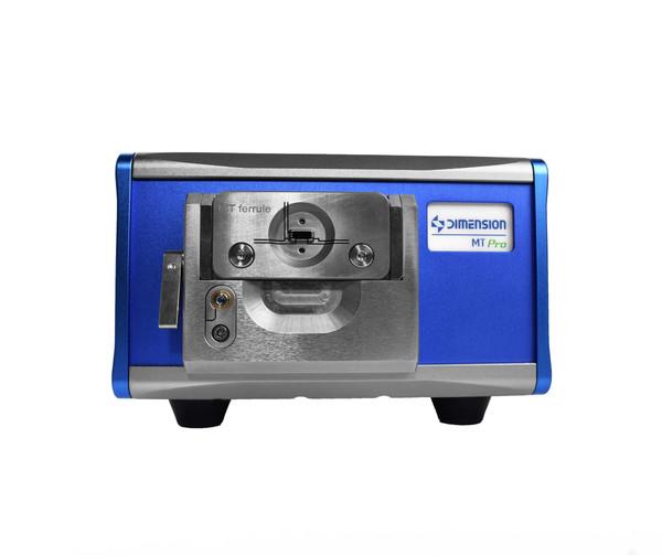 PFP Dimension MT Pro Single/Multi – Channel Integrated Interferometer
