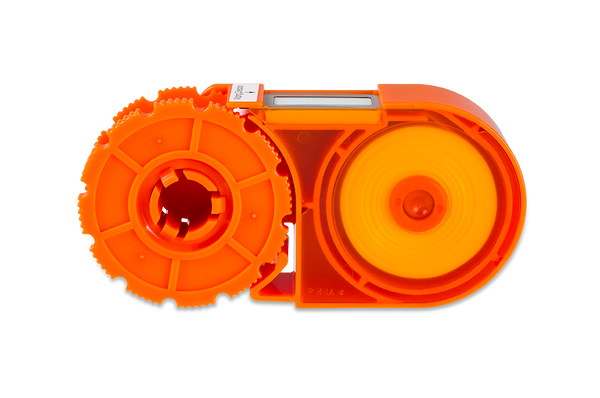 MPO Cassette CleanClicker PFP Sticklers