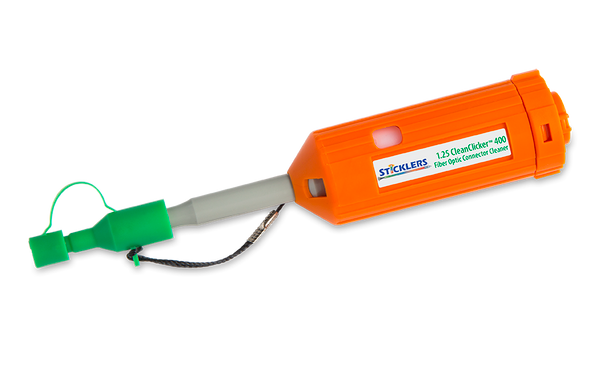 PFP Sticklers Mechanical Clicker 1.25mm Mini 400 Clicker