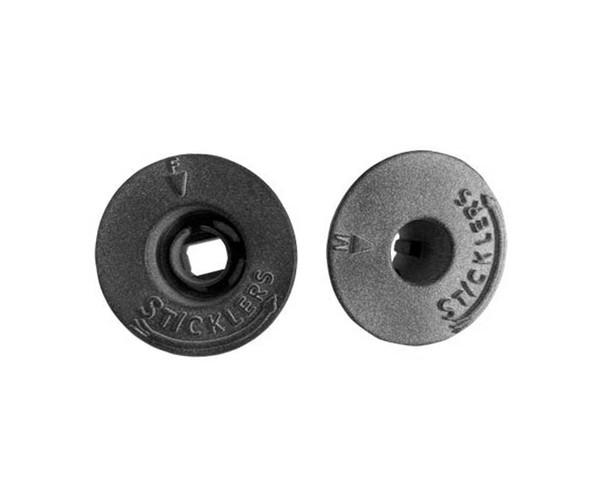 PFP Sticklers MPO Clean Clicker Adapter Set (M/F)