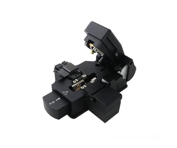 PFP Single Fiber Cleaver Specatacular Automatic (PFP-SC-E )
