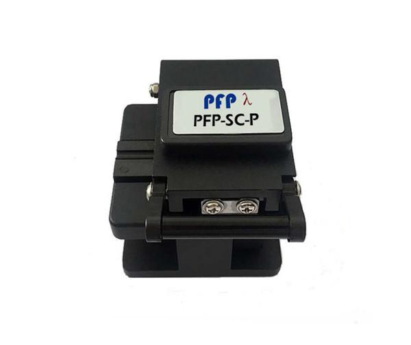 PFP-SC-P  Semi Automatic Cleaver, Standard